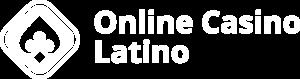 online casino latino